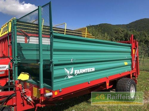 Farmtech Superfex 700