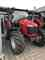 Massey Ferguson 5711 Global Dyna 4 Obraz 1
