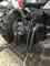 Massey Ferguson 5711 Global Dyna 4 Obraz 4