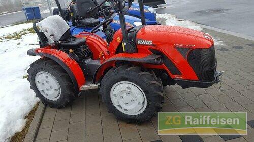 Carraro Tigre 4000