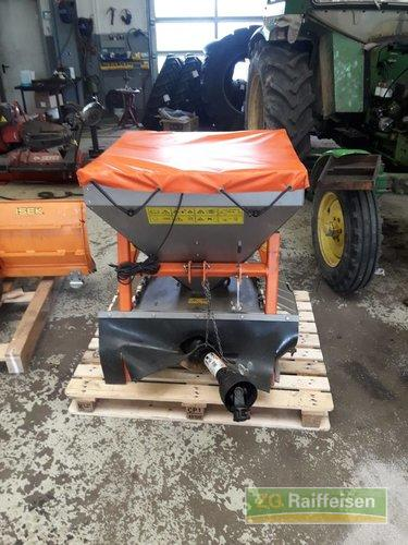 Eco Tech XTB 250