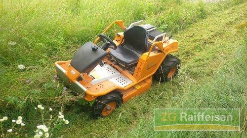 AS Motor Sherpa RC 940