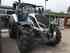 Traktor Valtra T234 Bild 2