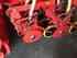 Maschio / Gaspardo DM-Classic 300 Obraz 3