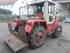 MB-Trac 800 Imagine 3