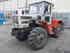MB-Trac 800 Imagine 5