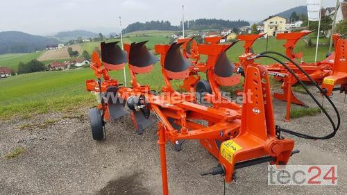 Kuhn MULTIMATER 113
