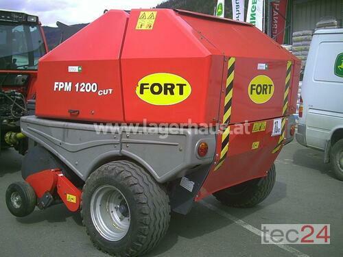FPM 1200 CUT