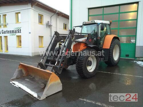 Steyr 9125 A T
