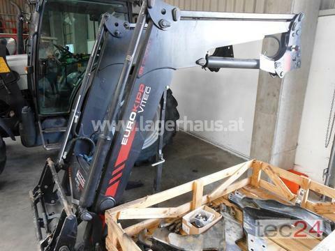 Hydrac Ek2300xl Hofkirchen