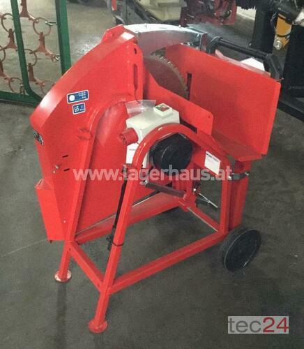 Posch M1335 IMPOS 701 E4