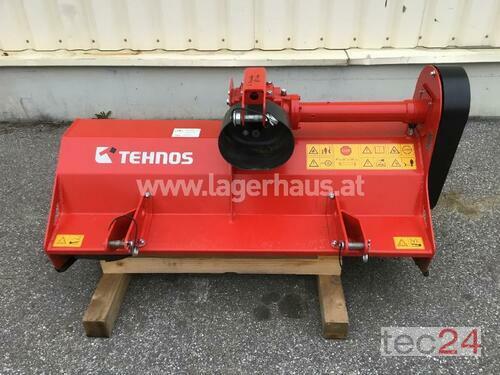 Tehnos MULS 130 LW