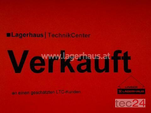 Kesla 10 H Rok produkcji 2009 Kirchdorf