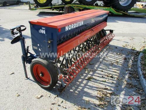 Nordsten Clg300d Mk2 Kirchdorf