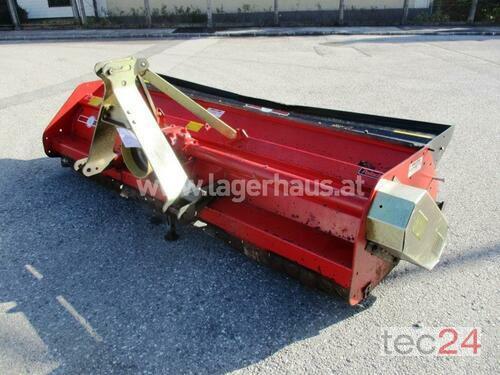 Agrimaster 280 Kirchdorf