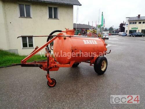 Bauer 2200 Kirchdorf