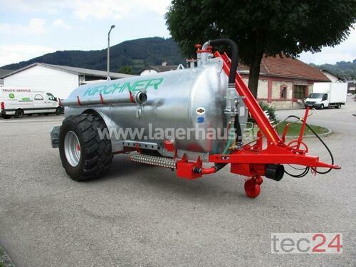 Kirchner T7000 !!Auctionsmaschine!! Www.Ab-Auction.Com Baujahr 2014 Kirchdorf