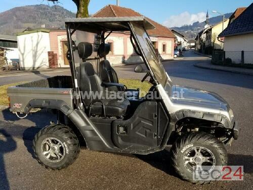 Traktor Sonstige/Other - MOTO GRUMMLER 525 !!AUCTIONSMASCHINE!! WWW.AB-AU