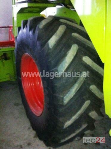 Firestone 620/75r30 Kirchdorf