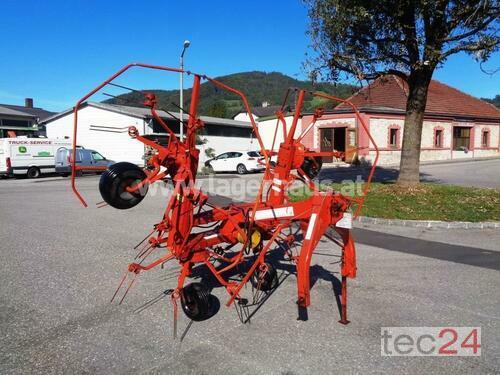 Fella 440 !!Auctionsmaschine!! Www.Ab-Auction.Com Kirchdorf