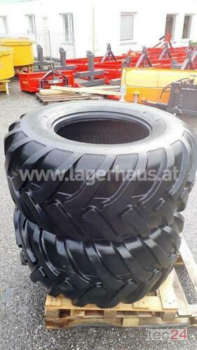 Trelleborg 500/60R22,5