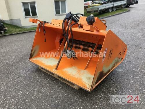 Hydrac Sl-1800-R Год выпуска 2010 Kirchdorf