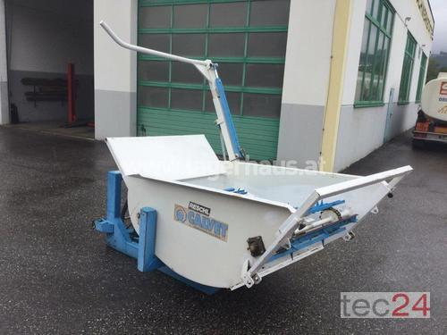 Calvet !!Auctionsmaschine!! Www.Ab-Auction.Com Kirchdorf