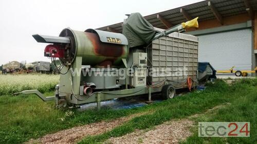 Mu 45 14m3 Rok výroby 1994 Kirchdorf