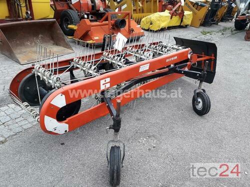 Reform 240 Baujahr 2004 Kirchdorf