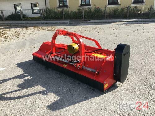 Tehnos Mul220 Lw Kirchdorf