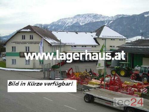 Frontlader Kirchdorf