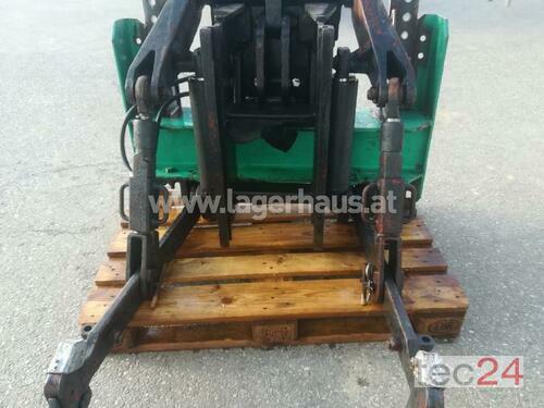 Hydraulik Kirchdorf