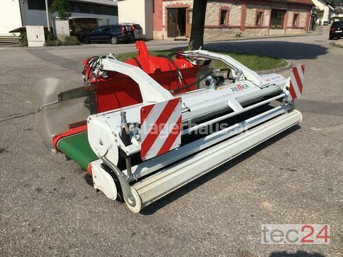Respiro R3 Compact Rotor Kirchdorf
