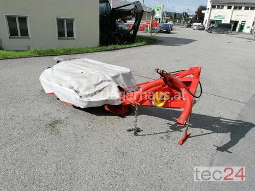 Kuhn Gmd 44 Select