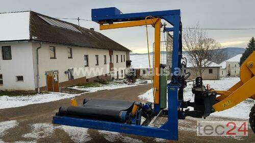Göweil G3010 Year of Build 1994 Kirchdorf