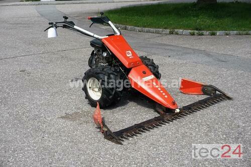 Reform MOTORMÄHER M 3 L
