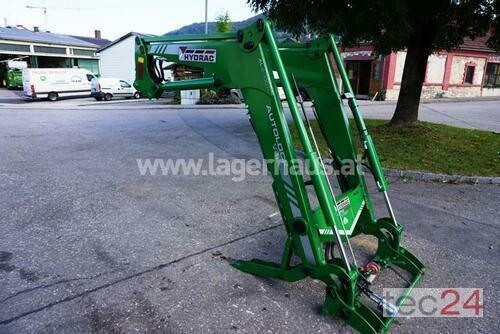Hydrac 2300xl Autolock Kirchdorf