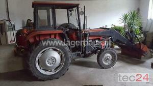 Traktor Massey Ferguson 240 PRIVATVK Bild 0