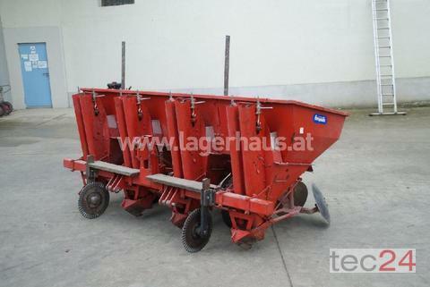 Remprodex Privatvk 0664/73922544 Rok produkcji 2000 Korneuburg