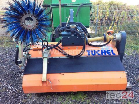 Tuchel PS 60/150