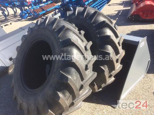 Michelin AGRIBIB 16.9R24 PRIVATVK