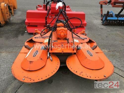Perfect Dr 250 !!Auctionsmaschine!! Www.Ab-Auction.Com Baujahr 2013 Korneuburg