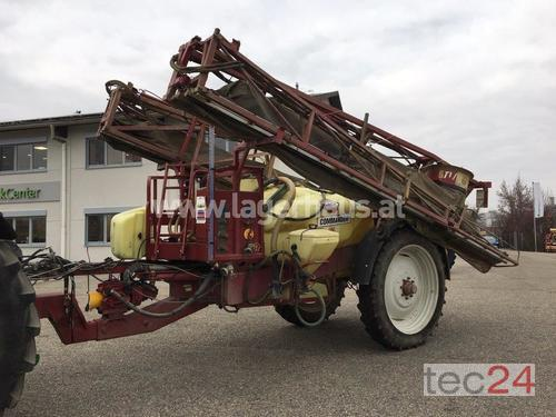Hardi Commander 3200 !!Auctionsmaschine!! Www.Ab-Aucti