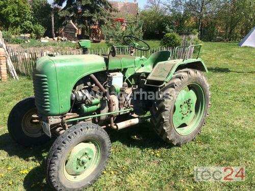 Steyr T84 Privatvk