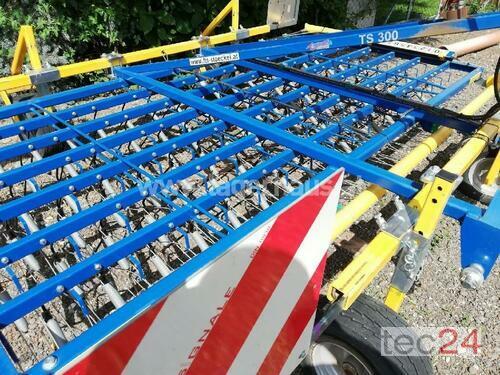 Ts 300 Privatvk Year of Build 2015 Korneuburg