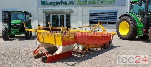 Schwadleger Korneuburg