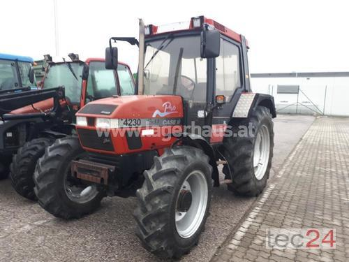 Traktor Case IH - 4230 AXL