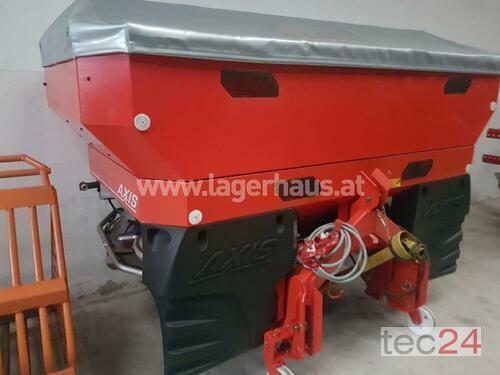 Rauch Axis 30.1 W Año de fabricación 2009 Wr. Neustadt