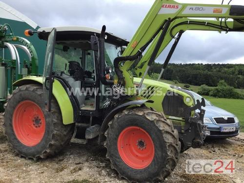 Claas 330 Privatvk