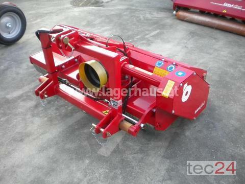 Breviglieri KA 1750